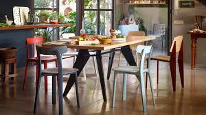 kitchen collection careers vitra home
