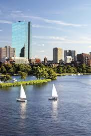Best 25 Seattle Ideas On Pinterest Seattle Vacation Things To Best 25 Boston Shopping Ideas On Pinterest Boston Things To Do