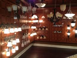 design studio by meritage homes for dr phillips parkside dr