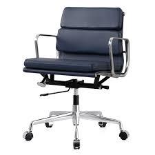 linen desk chair desk outstanding slope upholstered office chair west elm for linen
