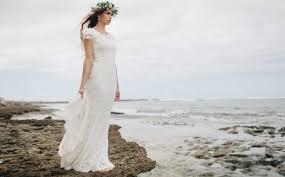 cheap modest wedding dresses in utah junoir bridesmaid dresses