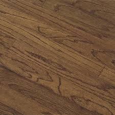 shop bruce springdale plank in saddle oak engineered hardwood