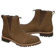 patagonia s boots patagonia tin shed chelsea boots earth s boots 10 0