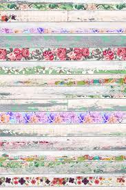 savage background paper vintage floral printed background paper savage universal