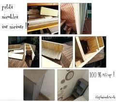 construire sa cuisine soi m麥e faire ses meubles de cuisine soi m麥e 100 images faire ses