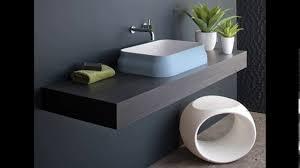 bathroom sink design bathroom washbasin design