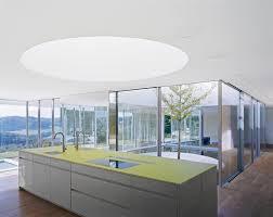 creative skylight ideas 13156