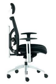 chaise de bureau ergonomique ikea ikea fauteuil bureau fauteuil ergonomique ikea fauteuil