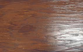 Antique Laminate Flooring Antique Hickory Flooring Flooring Designs