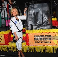 city halloween new york city 40th annual village halloween parade photos and