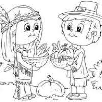 Funny Thanksgiving Coloring Pages Best Thanksgiving Coloring Pages Bootsforcheaper Com
