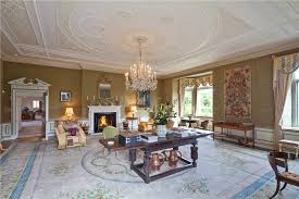 beckham home interior david and beckham are reportedly buying the most