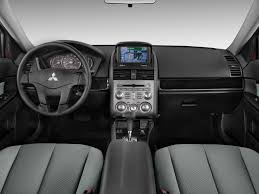 mitsubishi shogun interior popular cars february 2011