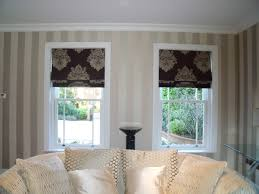 window blinds fabric white cabinet hardware room fabric window