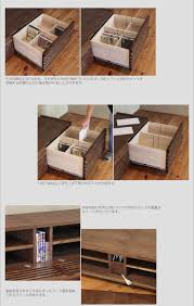 1000 Images About Tv Stands By Plateau Dynamic Home 54 Best Audio Cabinet Custom Ideas Images On Pinterest Audio