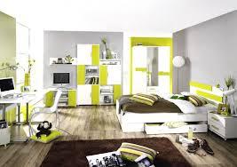 jugendzimmer dachschräge glänzend jugendzimmer jungs ideen praktische für in blau