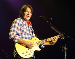 john fogerty files suit against former creedence bandmates la times
