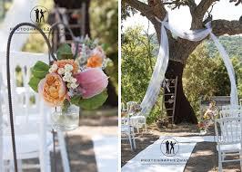 cã rã monie de mariage laique mariage provence photographe mariage aix en provence
