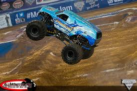 monster truck show schedule 2015 arlington texas monster jam february 21 2015 hooked