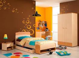 choosing the best bedroom color scheme for kids bedroom home