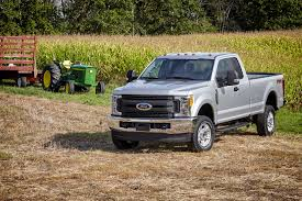 mud truck diesel brothers 2017 ford f 250 reviews and rating motor trend