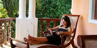 hotels in unawatuna beach hotels unawatuna galle
