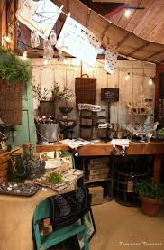 Antiques Stores Near Me by Best 25 Country Store Display Ideas On Pinterest Retail