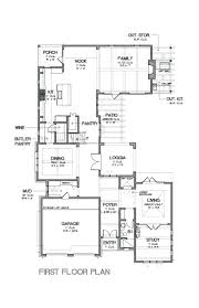home plans for free patio ideas patio home floor plans free patio home plans open
