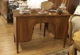 Schreibtisch Antik Schreibtische Und Sekretäre