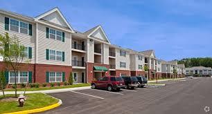3 bedroom apartments in newport news va apartments under 800 in newport news va apartments com