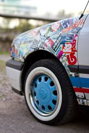 35 best wishlist images on pinterest jdm motors and stickers