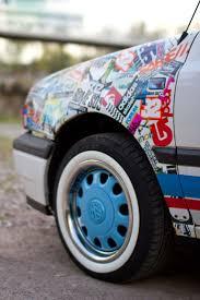 jdm subaru stickers 35 best wishlist images on pinterest jdm motors and stickers