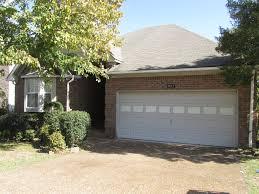 dr garage doors 3012 lake dr hermitage tn mls 1877515
