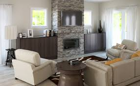 home interior catalog 2015 home design interior decoration catalog interiors 2015 2016