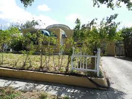 homes for sale in west palm beach fl