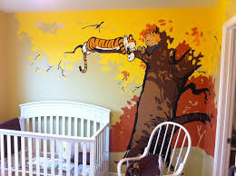 trend calvin and hobbes kids room 77 with additional football football murals for kids rooms with calvin amazing calvin and hobbes kids room 92 for your kids room themes boys with calvin and