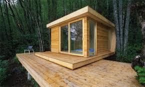 Summer House In Garden - beautiful summer house in norway