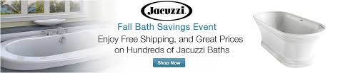 kitchen faucet brand logos faucets kitchen faucets bathroom faucets sinks and plumbing