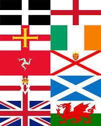 Colonial British Flag British History Png Transparent British History Png Images Pluspng