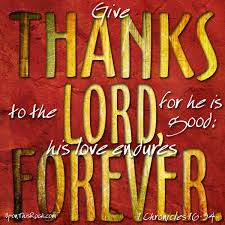 graphics for thanksgiving scripture graphics www graphicsbuzz