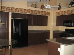 cabinet refinishing gallery cabinet coatings of america
