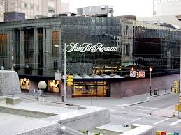 saks expands commitment to downtown manhattan chain store age