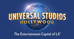 halloween horror nights with annual pass universal studios hollywood introduces flexpay u2013 theme park duo