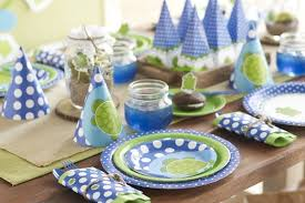 turtle baby shower awesome sea turtle baby shower decorations 45 about remodel baby
