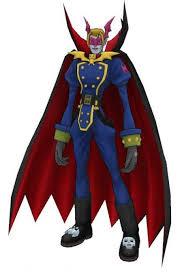 Digimon Halloween Costume Image Vamdemon Png Digimon Masters Wiki Fandom
