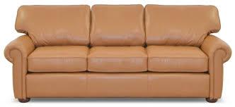 lubbock furniture store home design