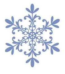 cliparts snowflake patterns free download clip art free clip