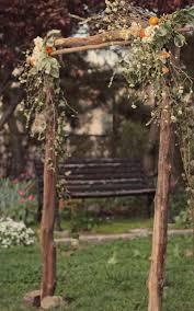 wedding arches edmonton arbor for wedding at the ponds wedding arbors