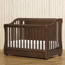 franklin and ben mayfair nursery bundle mayfair crib u0026 arlington
