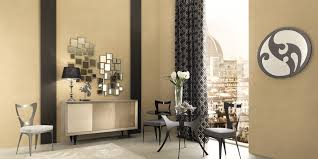 decorative paint for walls interior acrylic sabulador soft